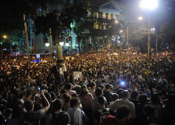 manifestacao-18-06-rio-de-janeiro-02