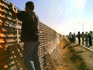 USA, il Congresso respinge una normativa sull'immigrazione proposta da Obama