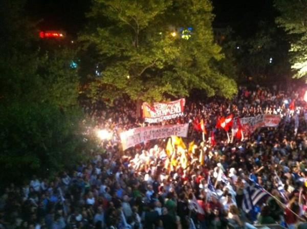 Il governo turco tenta di chiudere la bocca ai medici che denunciano le violenze