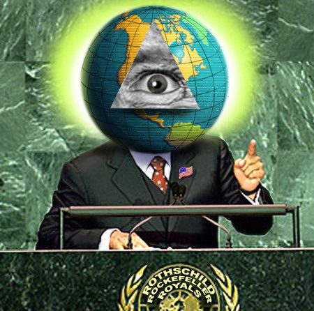 The economic Para-State in its yearly show of strength. Bilderberg comes to Watford, UK