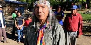 Indígenas demandan mayor inclusión en el ALBA