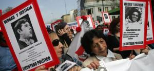 Sitios de Memoria rechazan declaraciones del comandante en Jefe del Ejército de Chile y exigen sus disculpas