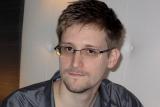 París quiere la suspensión temporal comercial entre la Unión Europea y EEUU por el caso Snowden