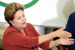 Brasil busca explicaciones de EEUU por las denuncias de espionaje