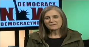 Civil Rights Icon C.T. Vivian on Nonviolence & Hypocrisy of U.S. Promoting Democracy Abroad