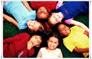 Projeto prevê rede de solidariedade para crianças em risco em países de língua portuguesa