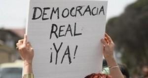 Partidos fuera de pacto solicitan ser parte de las propuestas de reforma al binominal