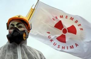 Fukushima: An Ongoing Warning to the World