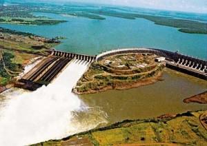 Por uma nova política energética no Brasil