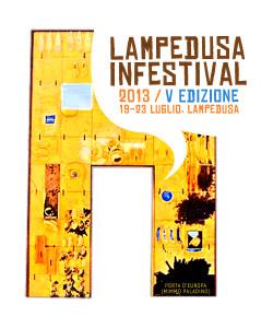 Al via il 19 luglio la V edizione del LampedusaInFestival