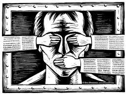 Jornalista em Sergipe é condenado à prisão por escrever crônica ficcional