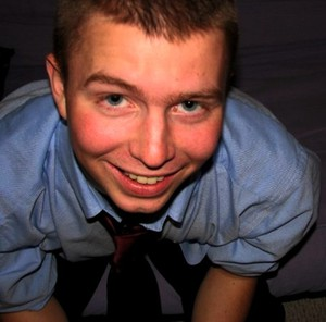 Bradley Manning Prosecution Draws to a Close