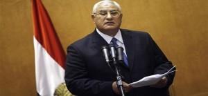 Egitto: il dopo-Morsi, l'esercito e la fase due della rivolta