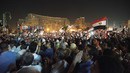 Egyptian Military Ousts President Mohamed Morsi Amid Mass Protests