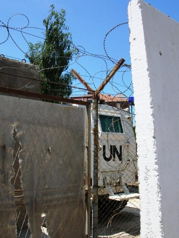 Corpi Civili di Pace, in Kosovo ed oltre. Una importante iniziativa