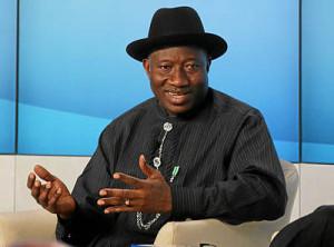 Appello contro la ripresa di esecuzioni in Nigeria