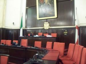 Il testamento biologico al Consiglio Comunale di Milano