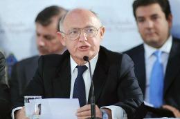 Argentina denuncia «los arsenales nucleares constituyen la mayor amenaza a la supervivencia global»