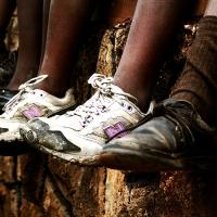 5me Competition Internationale de la Photographie «La Paix est…»