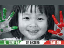 Napoli: Diritti e Doveri per tutte e per tutti