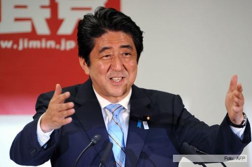 Japón: La derecha se impuso en las elecciones legislativas y alcanzó la mayoría absoluta en ambas cámaras