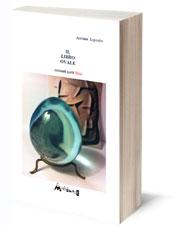 Happy reading: il Libro Ovale