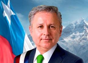 Partido Humanista de Nueva York apoya candidatura de chileno Marcel Claude en Jackson Heights este domingo