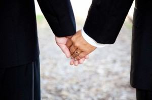 Gay Village: libero amore in libero stato