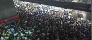 Siemens assume participação em cartel do metrô e pode escapar de punição