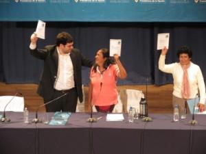 Encuentro Federal por la democratización de la Justicia – Jujuy