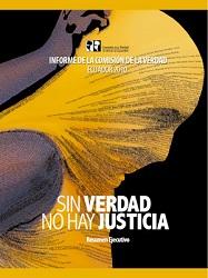 Equateur, vers la fin de la politique de l'amnésie