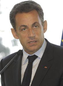 Le désastreux bilan économique de Nicolas Sarkozy