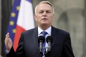 Francia aumentará gradualmente los años de aportes para jubilarse