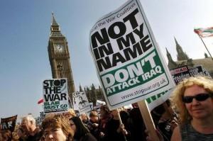 Advierten que un ataque a Siria podría desencadenar «la peor guerra en Medio Oriente»