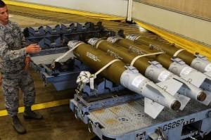 Estados Unidos no tiene pruebas sólidas sobre el uso de armas químicas por parte de Siria
