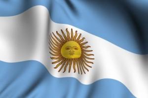 El Gobierno Nacional argentino se opone enfáticamente a una intervención militar en Siria