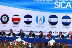 El Acuerdo de Asociación U.E-Centroamérica entra en vigencia