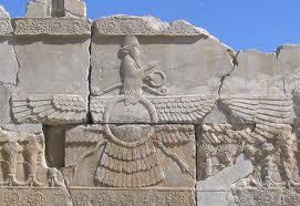 Zoroastro: La religión de la buena conciencia