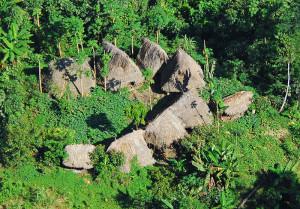 PEC 215/200 ou como os Ruralistas querem impedir demarcações indígenas no Brasil
