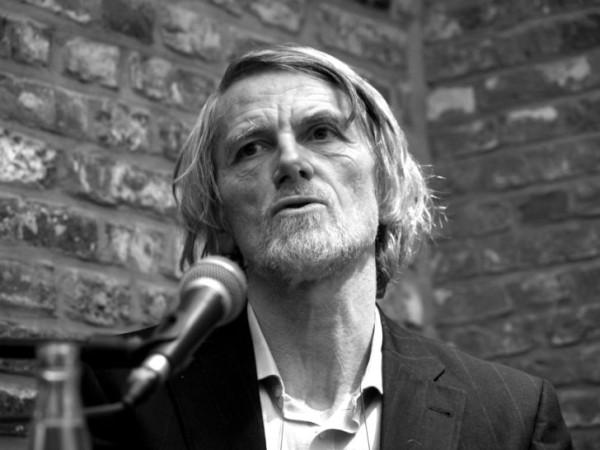 Renta básica, capacidades y necesidades. Entrevista a Philippe Van Parijs