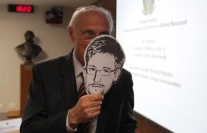 Que sait vraiment la NSA et pourquoi a-t-elle peur de vous ?