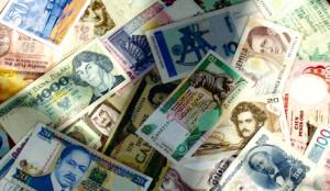 Une monnaie complémentaire en France
