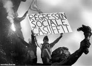 France. Un accord «donnant-perdant» pour les salariés : l'Accord National Interprofessionnel (ANI) décrypté