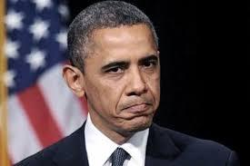 Las guerras de Obama no se toman vacaciones