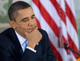 Obama a Putin: Haz lo que yo te diga, no lo que yo haga…
