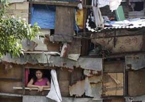 Ecuador implements strategy to eradicate extreme poverty