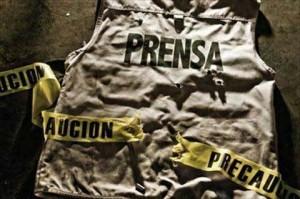 Guatemala anunció la creación de un grupo que investigará el asesinato de periodistas en el país