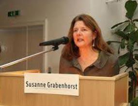 Começa na Alemanha atividades contra base aérea com armas nucleares