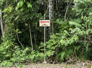 Chevron in Ecuador: environmental and human impact in Ecuadorian Amazon