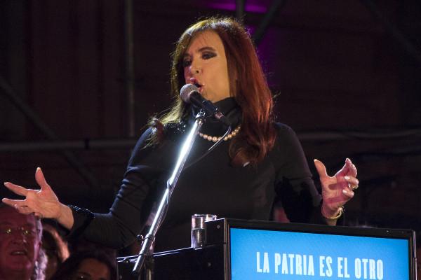 Convicciones, nihilismo y el momento latinoamericano